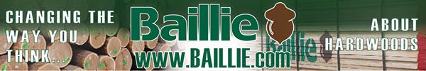 Baillie Lumber